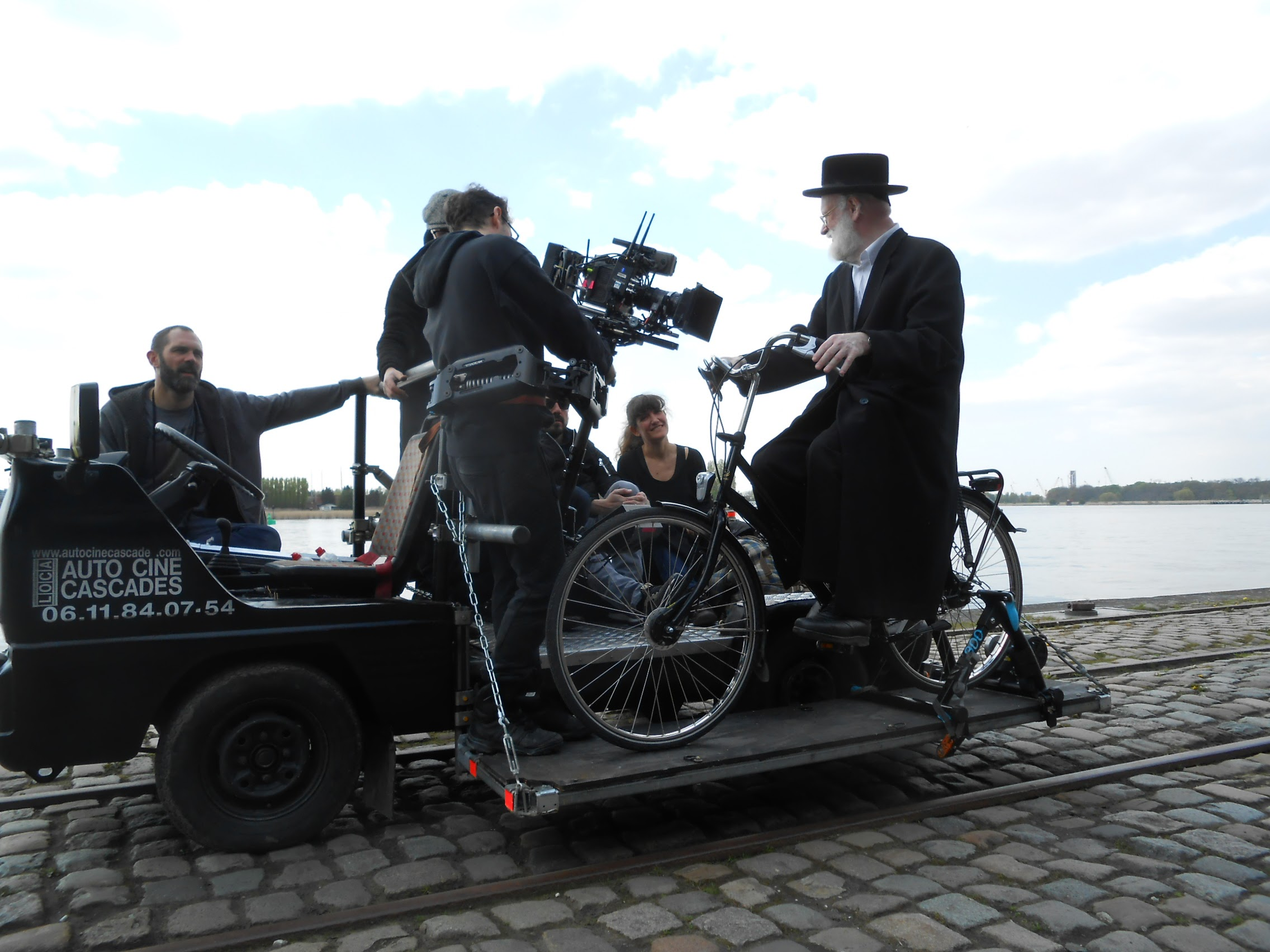 tournage-docu-fiction-anvers-alexis-veller-11