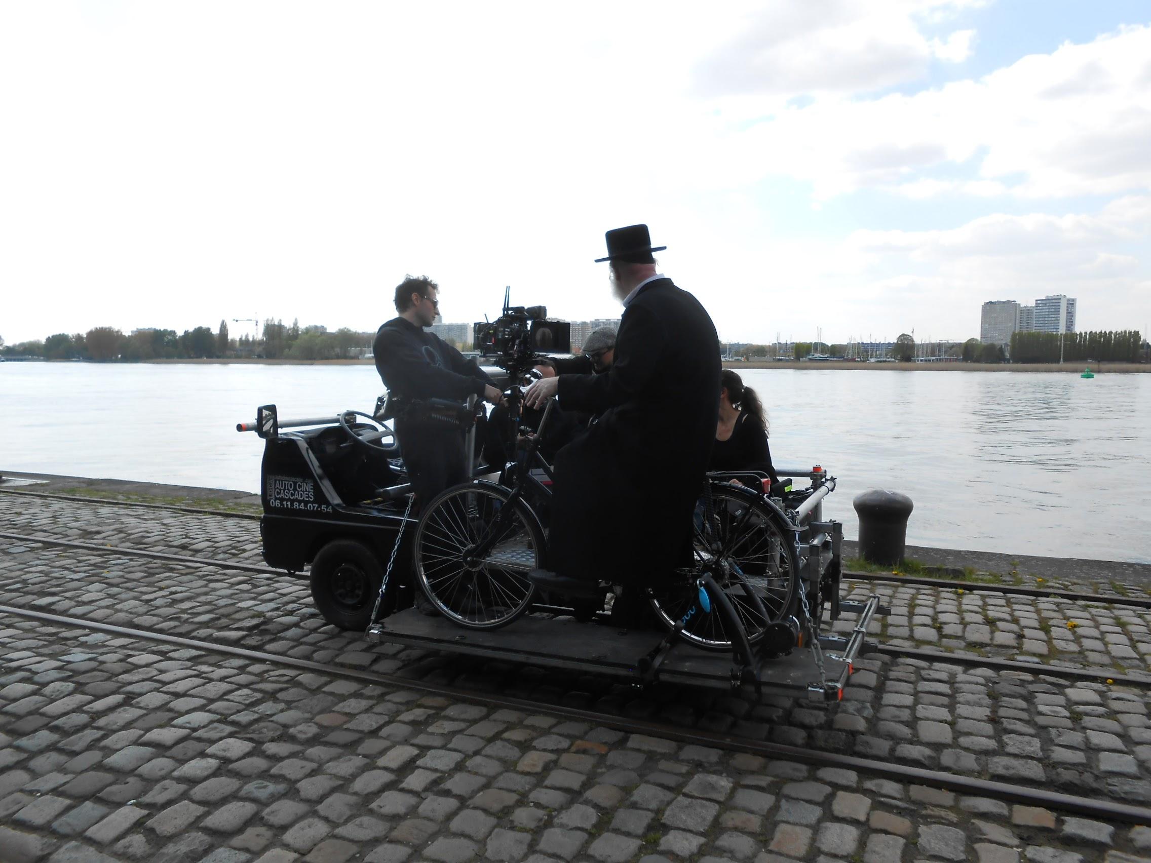 tournage-docu-fiction-anvers-alexis-veller-12
