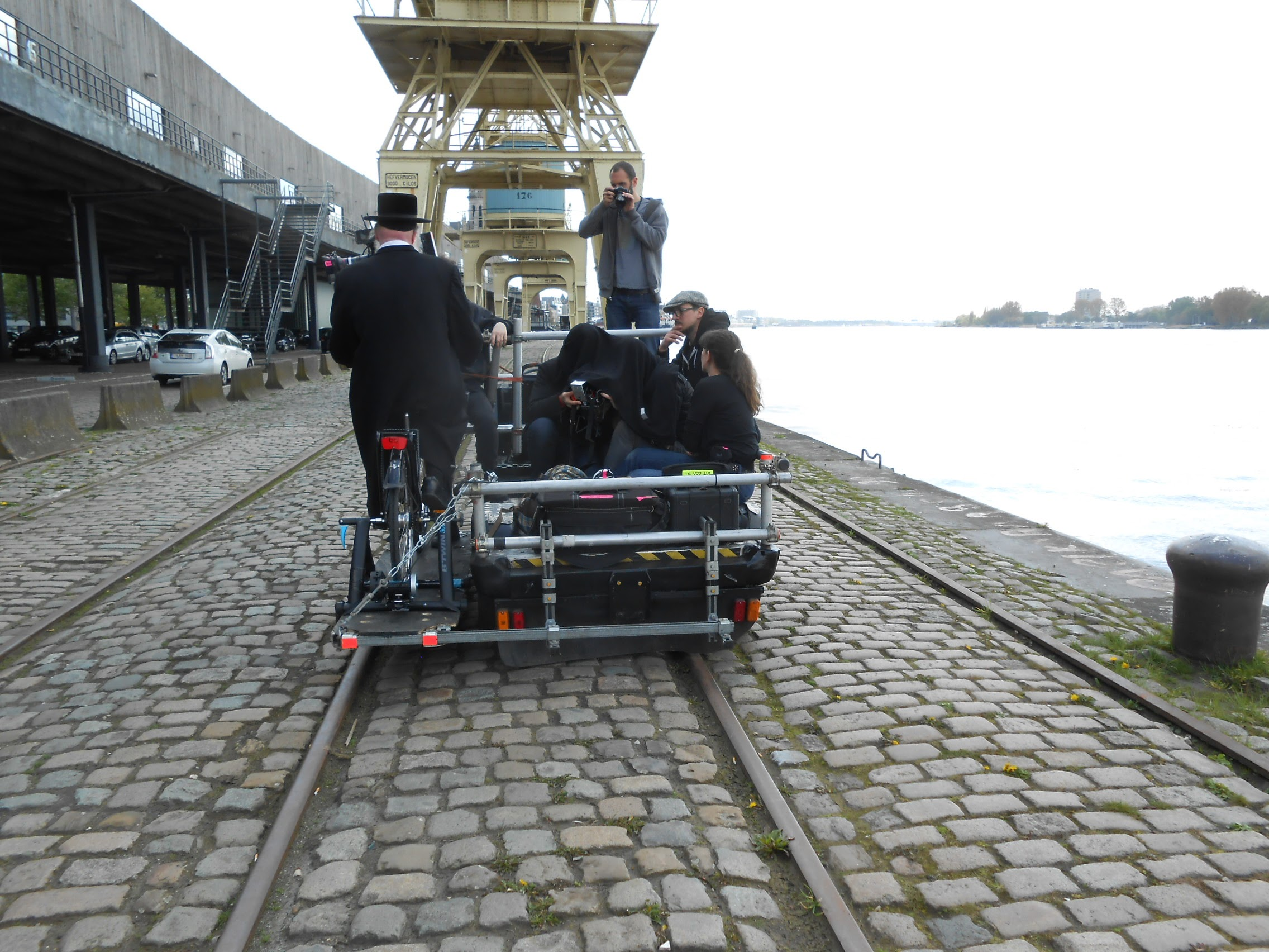 tournage-docu-fiction-anvers-alexis-veller-13