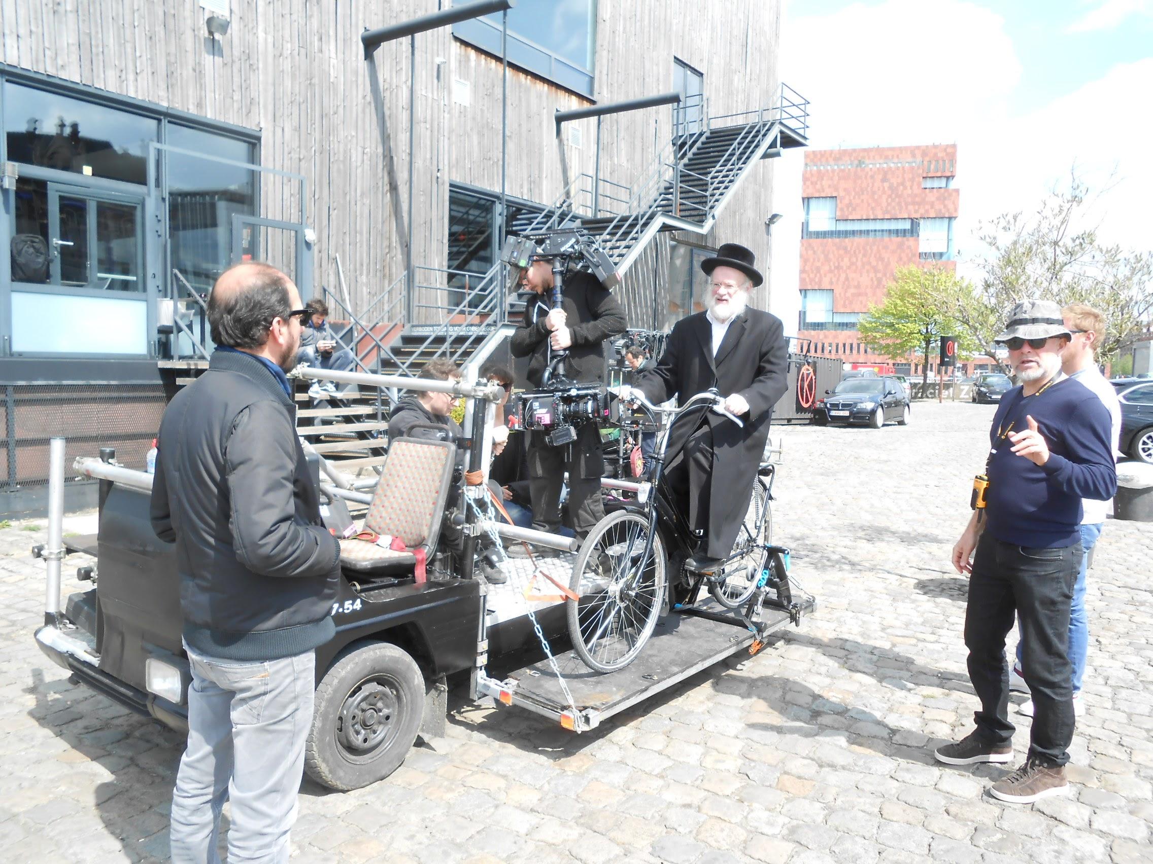 tournage-docu-fiction-anvers-alexis-veller-6