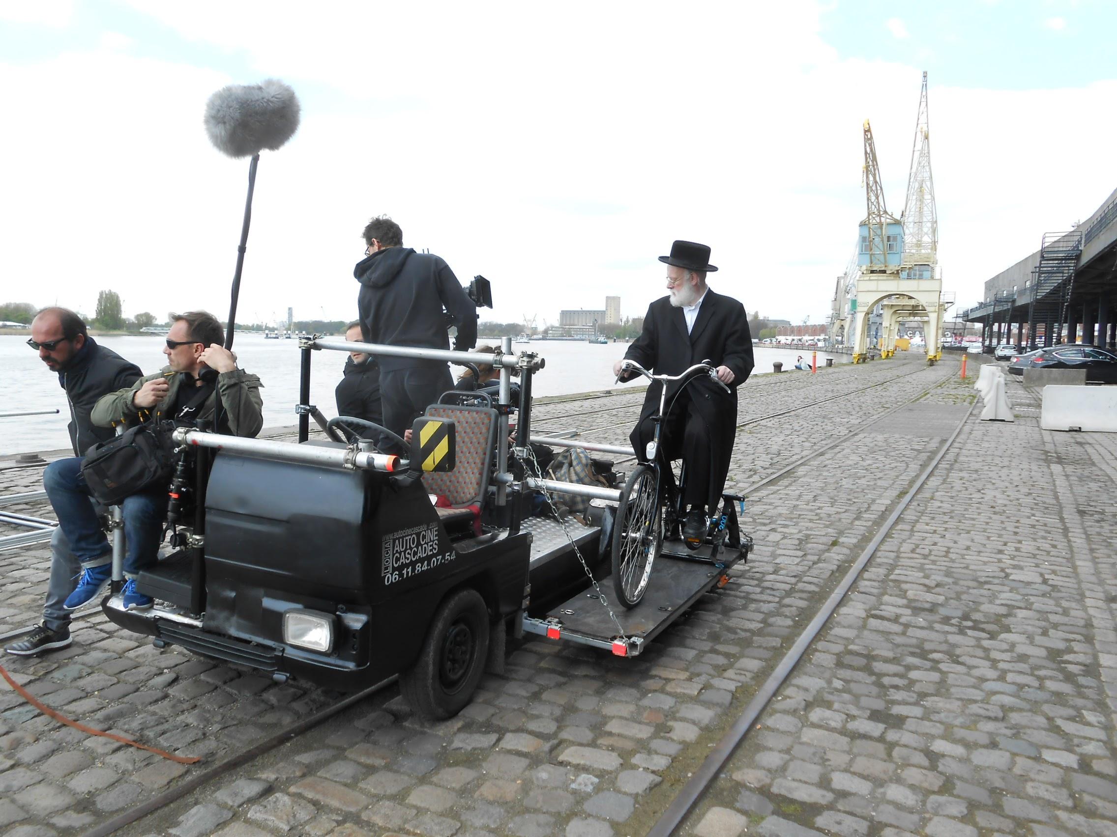 tournage-docu-fiction-anvers-alexis-veller-8
