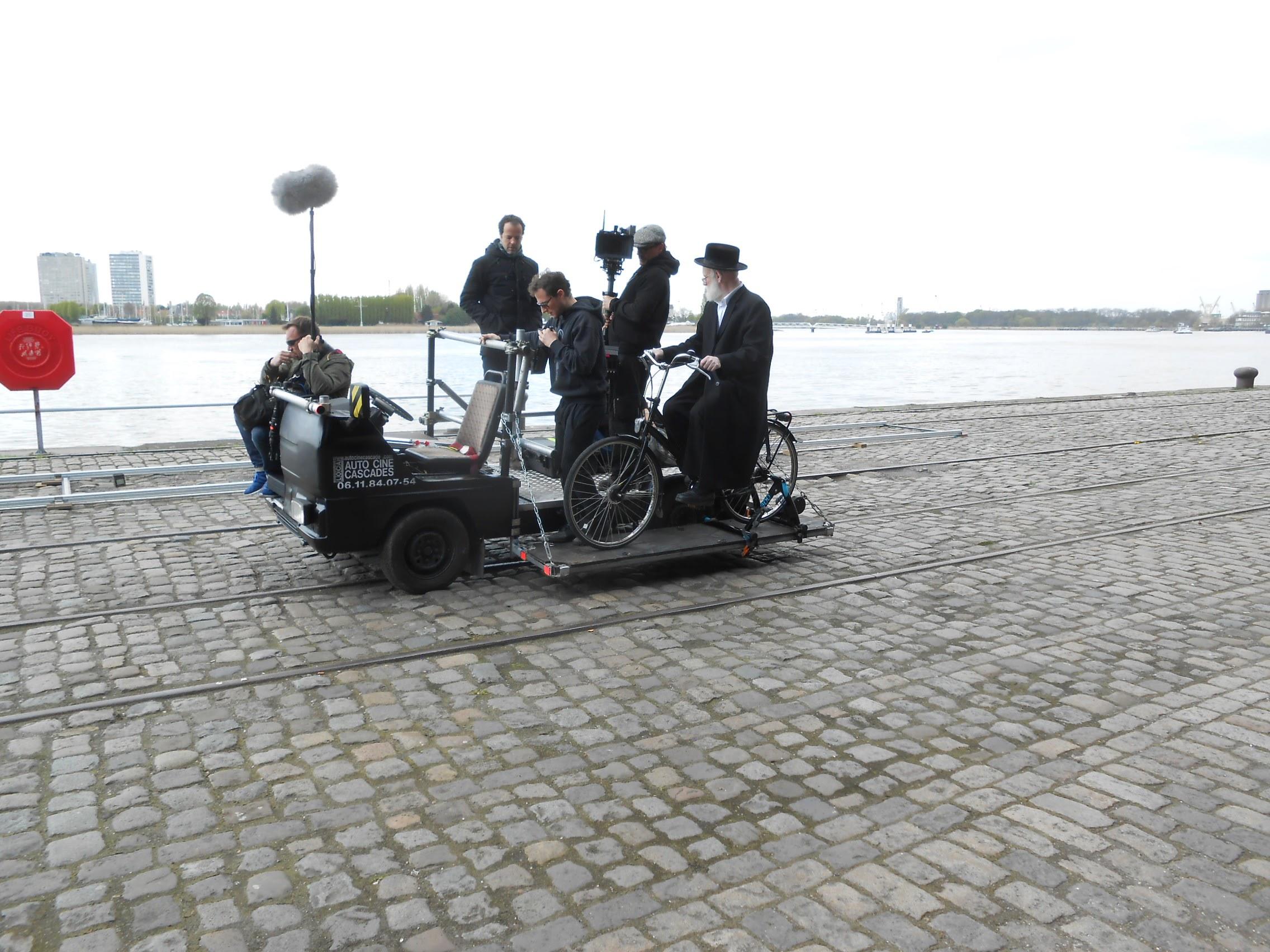 tournage-docu-fiction-anvers-alexis-veller-9