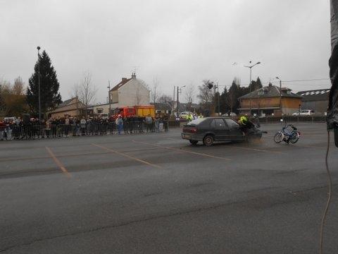 forum-securite-routiere-assevent-1