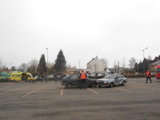 forum-securite-routiere-assevent-5