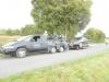 l-auto-stoppeur-6