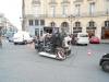 pub-cartier-8