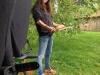 tournage-le-sel-de-la-terre-12