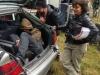 tournage-le-sel-de-la-terre-21