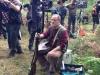tournage-le-sel-de-la-terre-22