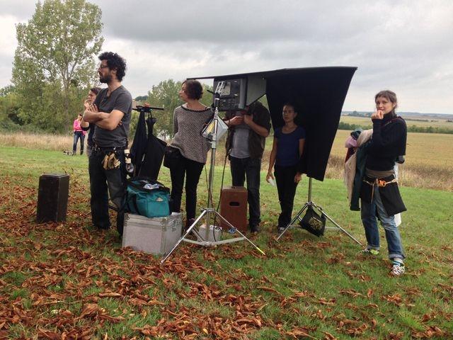 tournage-le-sel-de-la-terre-11