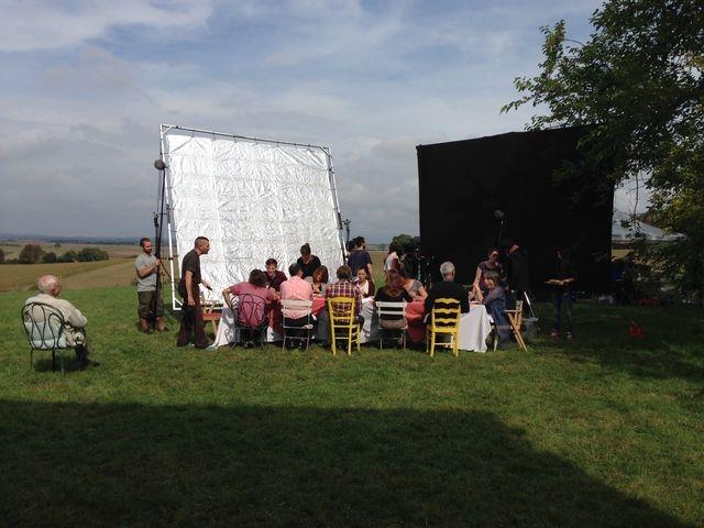 tournage-le-sel-de-la-terre-14