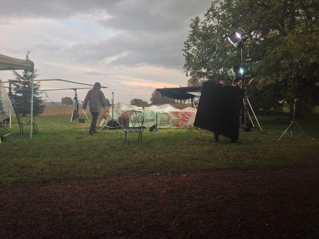tournage-le-sel-de-la-terre-19