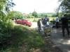 mon_cher_petit_village-07