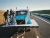 camion_bleu