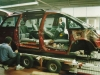 nissan_rouge1