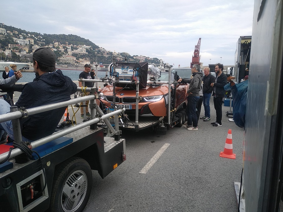 riviera-saison-2-voiture-travelling-2