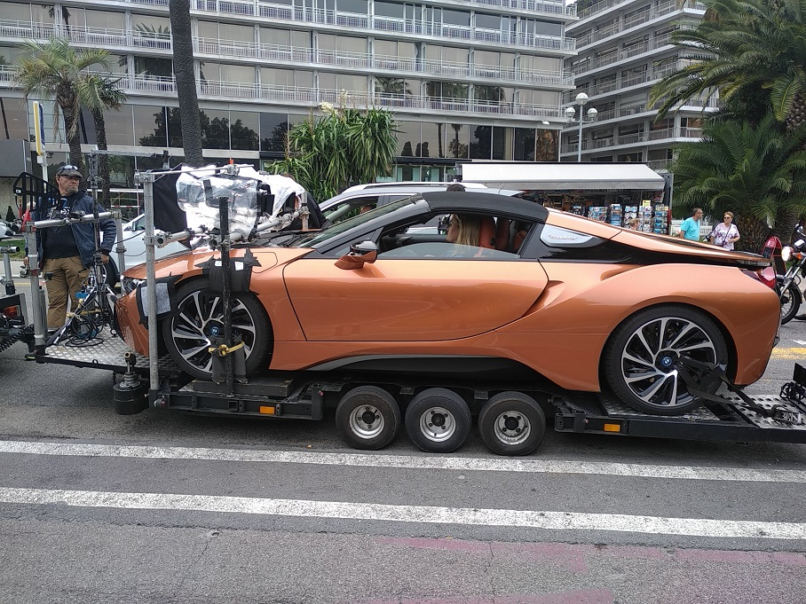 riviera-saison-2-voiture-travelling-4