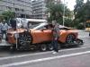 riviera-saison-2-voiture-travelling-3