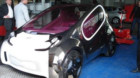 concept-car-kia-4