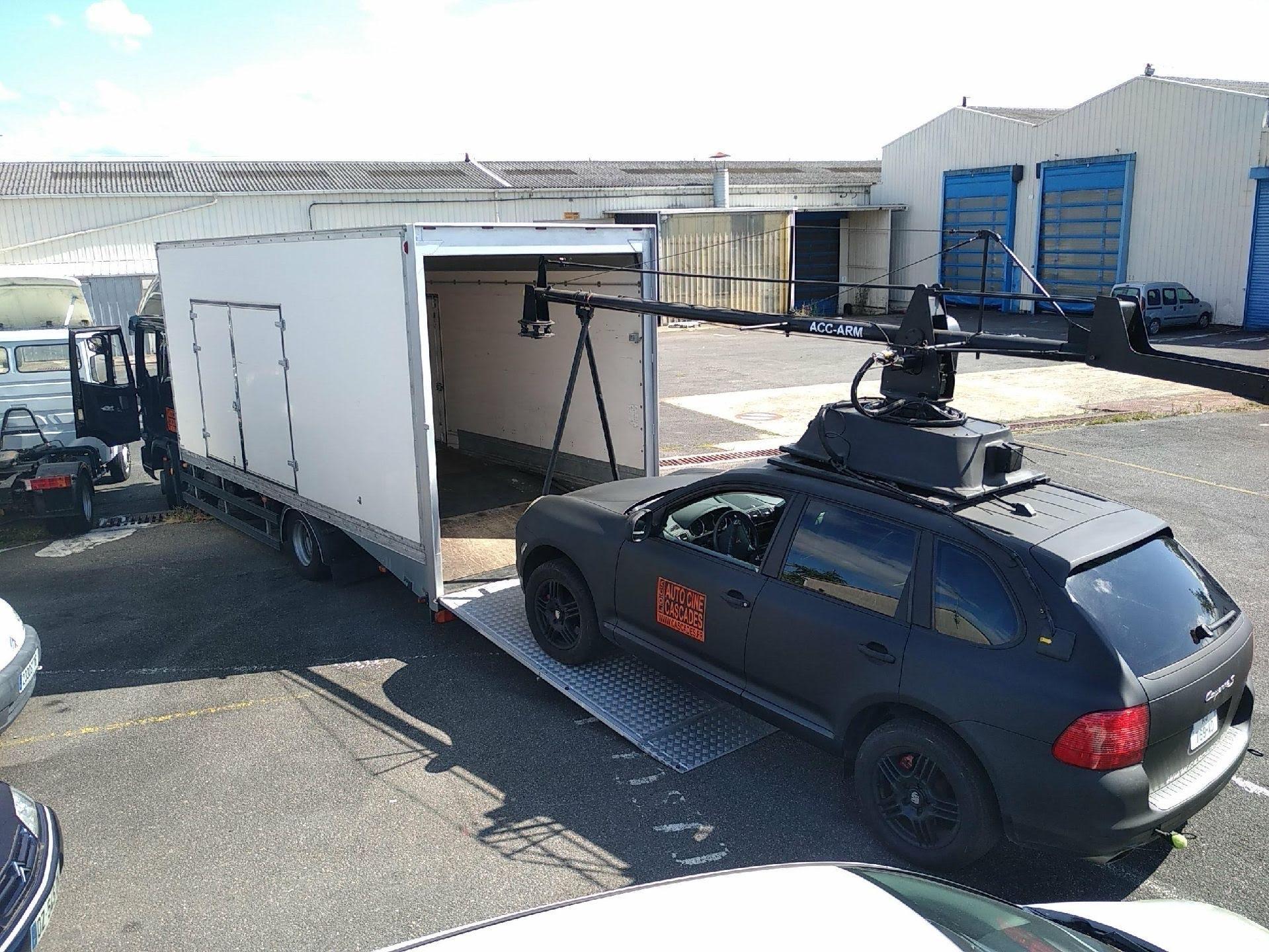 grue-camion-transport