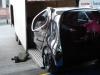 concept-car-kia-1