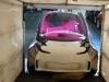 concept-car-kia-2