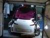 concept-car-kia-3