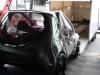 concept-car-kia-5