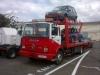 double-plateau-transport-2