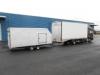 transport-confidentiel-voiture-camion