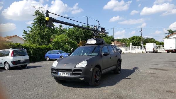 grue-camera
