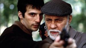 Assassin(s) : long métrage de Mathieu Kassovitz