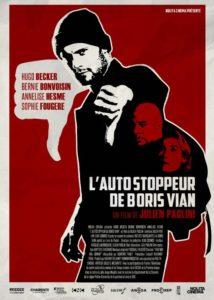 """""""L'Auto-Stoppeur"""", court métrage de Julien Paolini"""