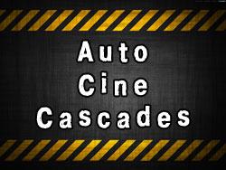 Auto Cine Cascades : cascadeur professionnel pour vos cascades et travelling