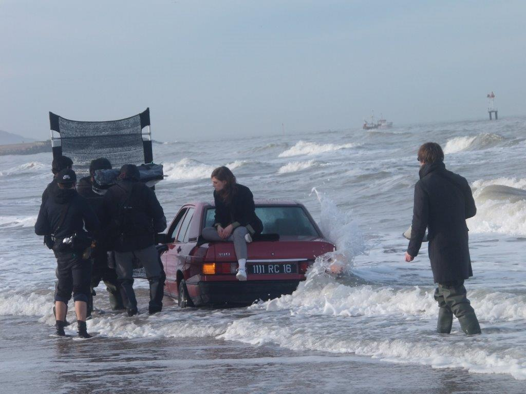tournage-clip-christine-and-the-queen-booba-15